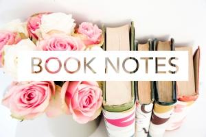 BookNotes750x500.jpg