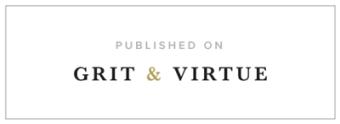 gritandvirtue-badge