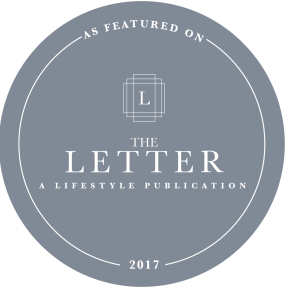 TheLetter_Buttons