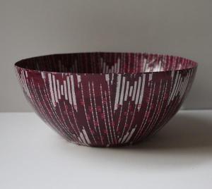 Large Wola Nani Bowl