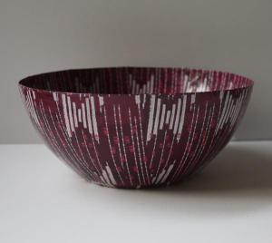 Large Wola Nani Bowl